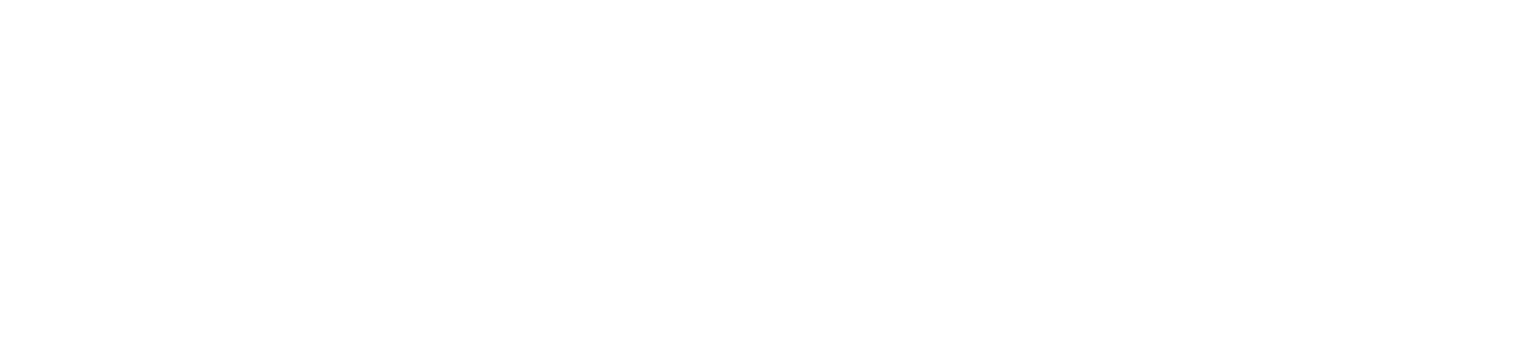 INFE Group Logo